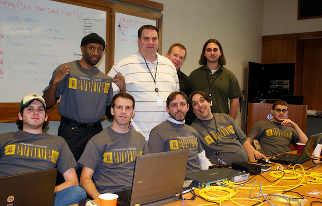 Software Engineers Developers Team Names iron on transfers