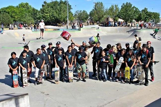 Skateboarding Sayings Slogans iron on transfers